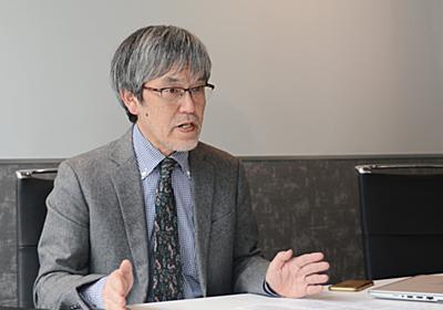 「前例のないGW10連休、セキュリティ上どう備えるべき?」専門家、徳丸浩さんに聞いた (1/3) - ITmedia エンタープライズ