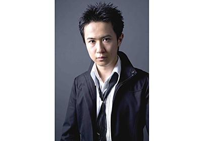声優・杉田智和が「アトミックモンキー」を退所し新事務所「AGRS」所属へ   アニメイトタイムズ