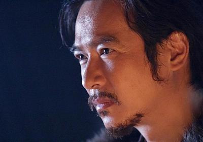 【真田丸】幸村伝説のはじまり 大坂の陣編の新キャスト紹介 | ORICON NEWS