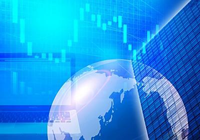 ひまわり証券でくりっく株365を自動売買できる「ループ株365」の評価・評判って?   ネットで資産運用!?お金を増やすノウハウ集