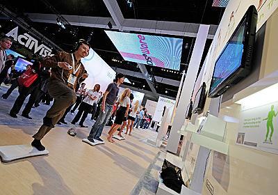 任天堂、パテントトロールに勝訴し全特許を差し押さえ 『Wii Fit』を巡り | インサイド