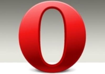 オペラ、デバッグツール「Dragonfly」をオープンソースプロジェクトに移行 - CNET Japan