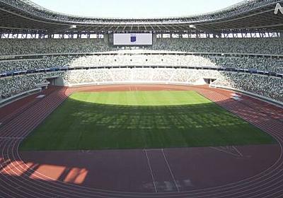 東京五輪会場での酒類の販売や提供 一転して見送る方向で調整   オリンピック・パラリンピック 大会運営   NHKニュース