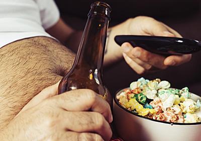 「パンツ一丁で飲酒」が幸せを呼ぶ | フィンランド発の新たなるマインドフルネス | クーリエ・ジャポン
