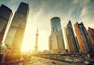 爆走中国EV、電池業界に起きている異変:日経ビジネスオンライン