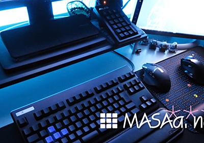 我が家の自宅内ネットワーク構成(2019年2月17日現在) | MASAa.net