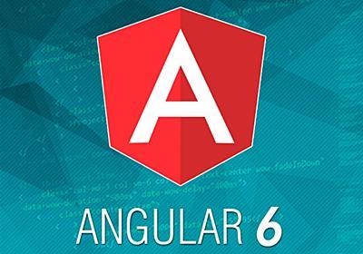 Flex-Layout と Angular Material でグッバイCSS – 検索フォームを作る | DevelopersIO