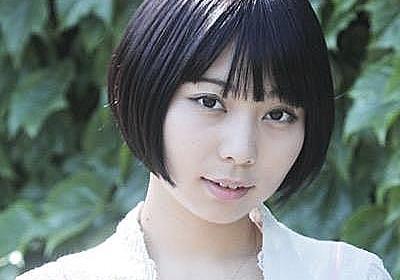 平成最後の日に地下アイドルから卒業します - 地下アイドル姫乃たまの恥ずかしいブログ