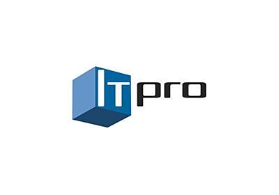 ニュース - 中国Lenovo、音声アシスタント端末を5月発売、Amazonの「Alexa」に対応:ITpro
