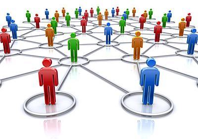 「ひとり情シス」でも1人じゃない、会社を越えたコミュニティーが盛り上がる理由 | 日経クロステック(xTECH)