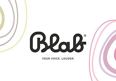 Blab - Studio di Comunicazione