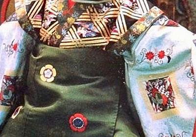 面を被って行われる日本各地の神事や祭事の様子がカッコイイ→現代ではこんな風にアレンジした人たちも!「ゾクゾクする絵面ばかり」 - Togetter