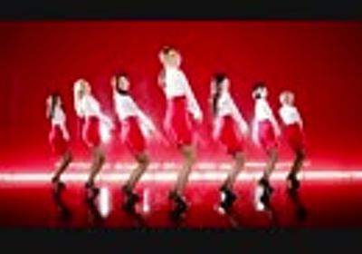 [K-POP] AOA(Ace Of Angels) - Miniskirt (Extended cut ver) (HD)