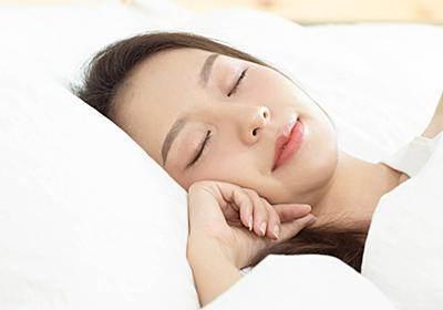 7時間睡眠の人が「ウイルスに強い」決定的証拠 | 健康 | 東洋経済オンライン | 経済ニュースの新基準