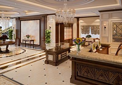 鴨川シーワールドに家族で行くのにおすすめのホテル5選 | いちかの晴れブログ