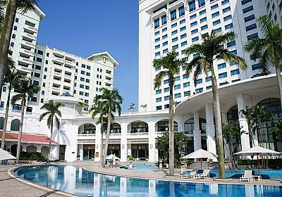 ハノイ デウ ホテル (Hanoi Daewoo Hotel) -ハノイ-【 2019年最新の料金比較・口コミ・宿泊予約 】- トリップアドバイザー