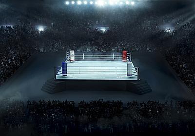 K-1の強行開催が東京五輪、日本スポーツ界に飛び火  WEDGE Infinity(ウェッジ)