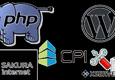 WordPressの中でのPHPについて   WordPressでホームページ作成講座