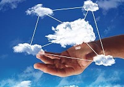 Google Cloud PlatformとAWS、Azureのパートナー戦略を比較 成功者は?:GCPのエコシステムは育成途上? - TechTargetジャパン クラウド