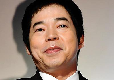 今田、親交深い岡本社長に苦言「トップにいるべき人ではない」「歩兵からやり直して」/芸能/デイリースポーツ online
