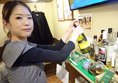 こんな独自路線すぎる居酒屋があっていいのか…!中野坂上「自意識過剰」は居心地最高の居酒屋でした - ぐるなび みんなのごはん