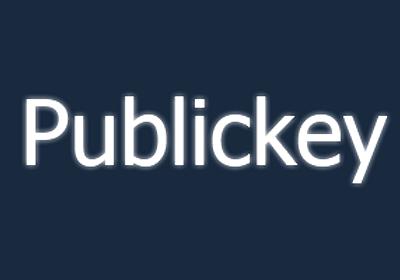ブログでメシが食えるか。Publickeyの2015年 - Publickey
