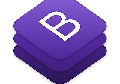 iOS 7 特集 | 特集カテゴリー | DevelopersIO