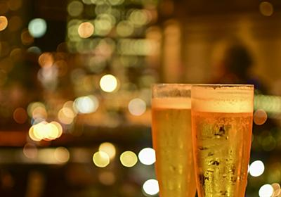 初心者でも飲みやすいおすすめビアカクテル – SAKE RECO 日本のお酒情報