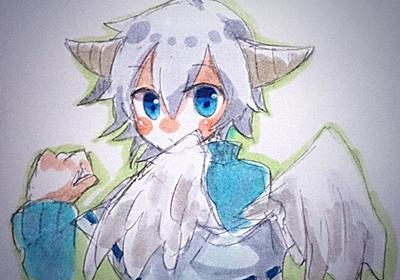 """ぷーさん不在 on Twitter: """"@nanatsunome 申し訳ないからリベンジしゃーせんでした http://t.co/uUiqGf2mjD"""""""