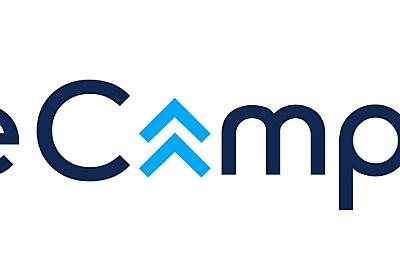 オンライン・プログラミングスクールのCodeCamp エンジニア転向コースの【2021年上期】の転職実績を公開|フューチャー株式会社のプレスリリース