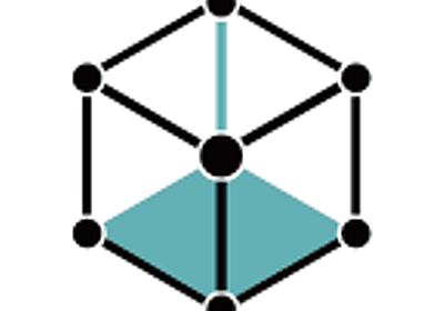 ワークラボ函館 | 「デジタル × 空間 × ヒト」