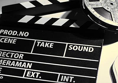 日本人俳優が「超速」で英語を習得できるワケ | 英語学習 | 東洋経済オンライン | 経済ニュースの新基準
