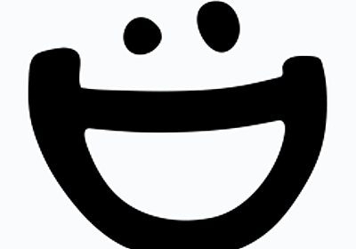 GitHub - DeNA/PacketProxy: Local proxy tool in Java