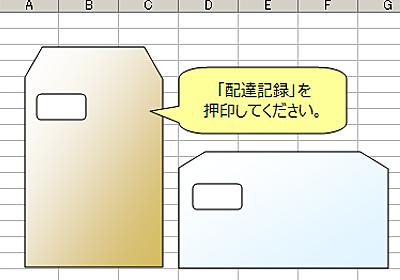 オートシェイプの吹き出しから2個以上の角を作る手順 - nakawai's diary