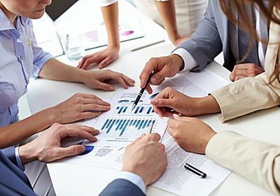 ECコンサルタントが教える、売上アップと楽天ショップ他店舗の売上を確認する方法 - HARRY