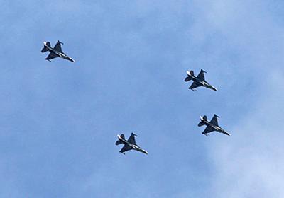 イスラエル軍、イスラム過激派のサイバー部隊に空爆実施。サイバー攻撃への即時反撃と説明 - Engadget 日本版