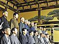 京都で幕末サミット 会津若松市など共同宣言、未来志向で交流へ:福島民友ニュース:福島民友新聞社 みんゆうNet