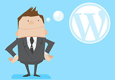 The Top 3 WordPress Caching Plugins Compared