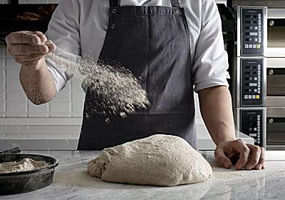 こだわりパン屋が手抜きを始めた深い理由   プレジデントオンライン