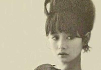 若い頃の加賀まりこさんが「無双の可愛さ」であると話題「晩年の川端康成が夢中になったのも頷ける」 - Togetter