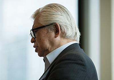 ノンフィクション作家・保阪正康が語る「『昭和史』からの教訓と、平成の天皇との私的な懇談」   文春オンライン