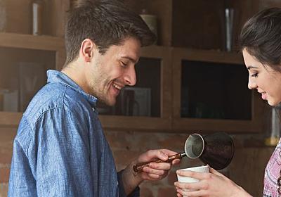 フランス人の「朝・昼・夕食」が日本とここまで違う理由(横川 由理) | マネー現代 | 講談社(1/4)