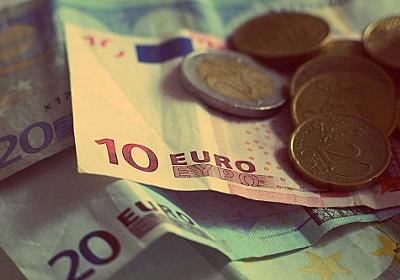 お金を増やす方法と考え方が学べるおすすめ本20冊 - STAY MINIMAL
