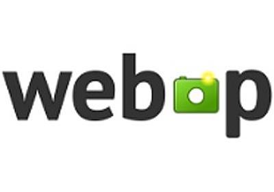 Microsoft EdgeがGoogleが開発した画像フォーマット「WebP」をサポート。Firefoxもサポートする方向へ。 | AAPL Ch.