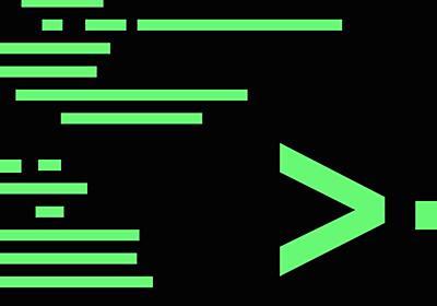 Docker Announces Open Source Compose for AWS ECS & Microsoft ACI