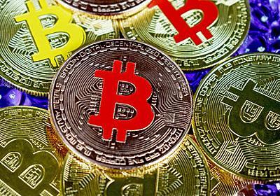 グラフィックカードの価格が急落、中国のビットコイン規制強化により - GIGAZINE