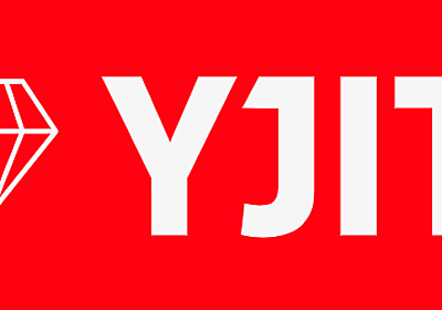 YJIT: Building a New JIT Compiler Inside CRuby | Pointers Gone Wild