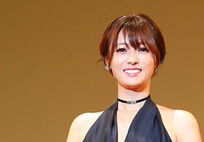 深田恭子の適応障害が決して他人事ではない理由 | ワークスタイル | 東洋経済オンライン | 経済ニュースの新基準