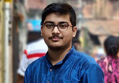 GitHub - anuraghazra/github-readme-stats: Dynamically generated stats for your github readmes