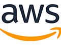続・AWS Graviton2 の性能検証 | 外道父の匠